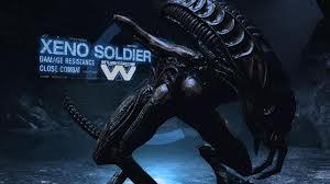 Alien_multi_pc