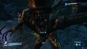 Aliens_cm_alien_attaque