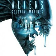 Test : Aliens : Colonial Marines (PC)