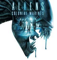Aliens_cm_jaquette