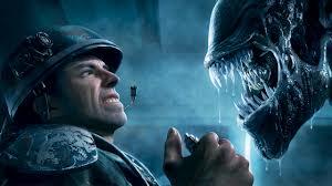 Aliens_cm_marines&alien_pc
