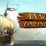 Une vidéo backstage pour Anno Online !