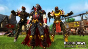blood-bowl-edition-legendaire-pc-03