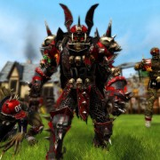Test : Blood Bowl Edition Legendaire (PC)