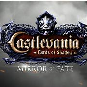 Le trailer de lancement de Castlevania : LoS Mirror of Fate