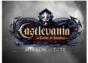 Castlevania_MirrorOfFate_3DS_logo