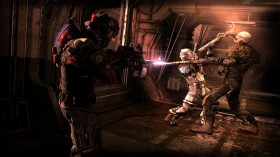 Dead-Space-3-ps3-action1