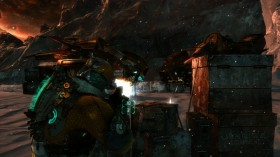 Dead-Space-3-ps3-action2
