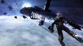 Dead-Space-3-ps3-story