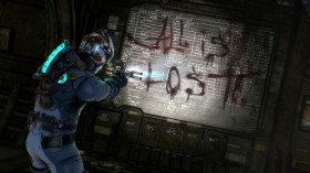 Dead-Space-3-ps3-visuel