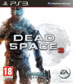 Dead_Space_3_PS3_jacket