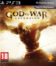 God-of-War-Ascension-jaquette