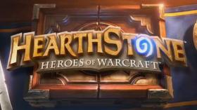 HearthStone-HeroesOfWarcraft-Logo