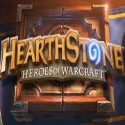 Blizzard annonce un nouveau jeu, HearthStone : Heroes of Warcraft