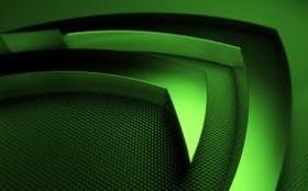 Nvidia - Wallpaper 02