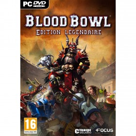 blood-bowl-edition-legendaire-pc-logo