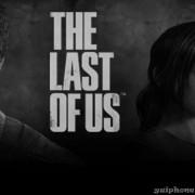The Last of Us, une démo qui arrive un peu plus tard que prévu