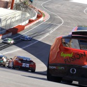Test : Trackmania 2 Canyon (PC)
