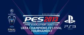 UEFA CHAMPION - Wallpaper 01