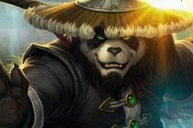 World-of-WarCraft-Mists-of-Pandaria-panda