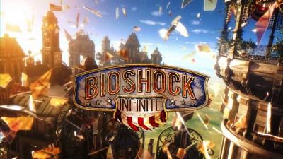 bioshock_infinite_X360_logo