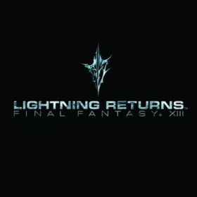 final-fantasy-XIII-lightning-returns-logo