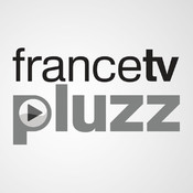 France TV Pluzz disponible sur Xbox 360