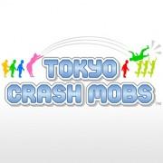 Test : Tokyo Crash Mobs (eShop – 3DS)