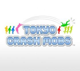 jaquette-tokyo-crash-mobs-nintendo-3ds-cover-title