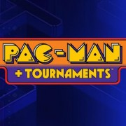 Pacman désormais disponible gratuitement sur Android