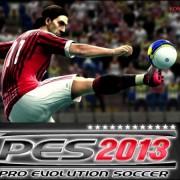 Tournoi PES UEFA Champions League pour les joueurs PS3
