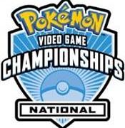 Les Championnats d'Europe de Jeu Vidéo Pokémon 2013 auront lieu ce printemps