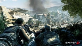 sniper ghost warrior 2 - screenshot 01