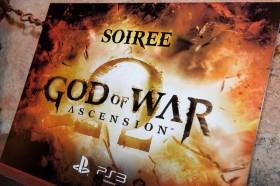 soirée_gow_acsension_2013_ (4)