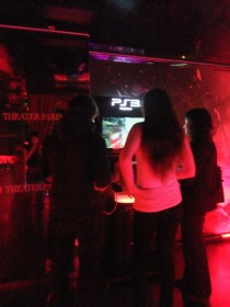 soiree_lancement_tomb_raider_28_fev_2013_vip_lara_croft_borne_01