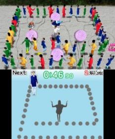 tokyo-crash-mobs-nintendo-3ds-06