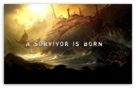 tomb_raider_a_survivor_is_born