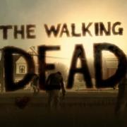 The Walking Dead Saison 2 confirmé pour 2013
