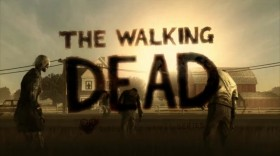 walking-dead_pc_logo