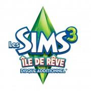 Découvrez les Sims 3 Ile de rêve