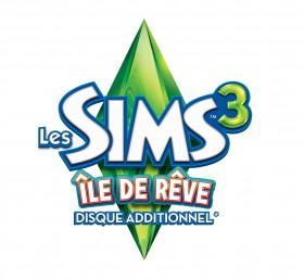 Les_Sims_3_ile_de_reve