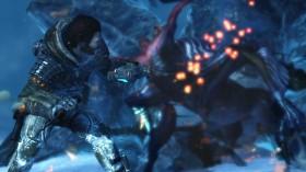 Lost Planet 3 - Screenshot 04
