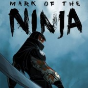 Mark of the Ninja s'étoffe avec un DLC