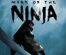 Mark-of-the-Ninja-PC_logo