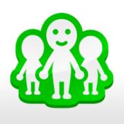Miiverse disponible sur PC et sur Android