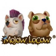 Le free to play d'Ubisoft Mojow Locow s'annonce en vidéo