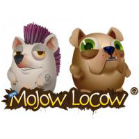 Mojow_locow-logo