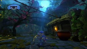 Sly-Cooper-voleurs-a-travers-le-temps02