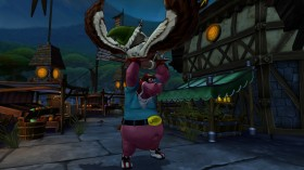 Sly-Cooper-voleurs-a-travers-le-temps04