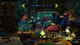 Sly-Cooper-voleurs-a-travers-le-temps06